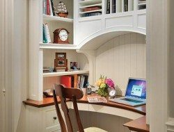 Home-Offices3
