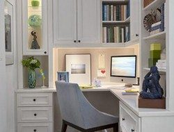 Home-Offices6