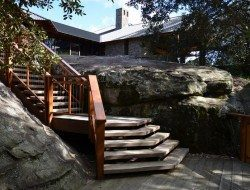 The Escarpment House - New South Wales, Australia