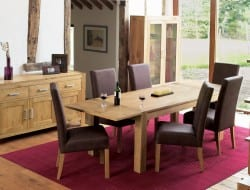 Casual And Formal Dining Room Sets - Home Designing