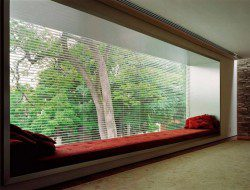 How many do you think would fit in this window seat?