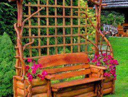 What do you think? Could you use one in your garden?