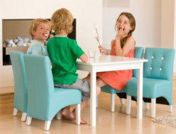 Table Furniture for Kids - Hip Kids