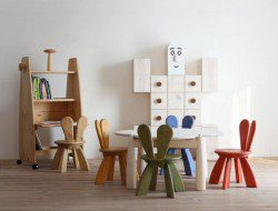 Table Furniture for Kids - Furniture for Home Design