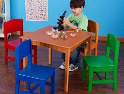Table Furniture for Kids - KidKraft