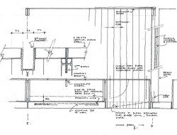 Wall House - House Details 4