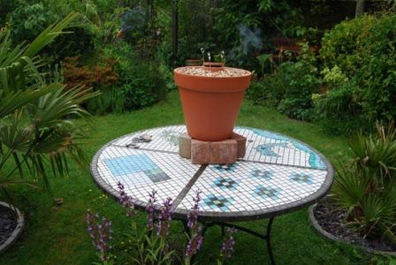 Make a Real Indian Tandoor Oven Out Of Terracotta Flower Pots!