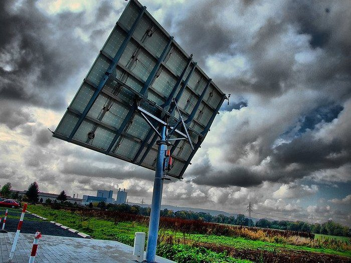 Are solar myths stopping you from saving big money?
