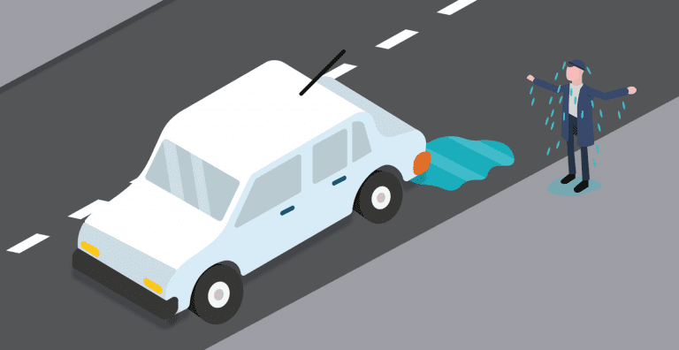 10 weird road rules you never knew existed…