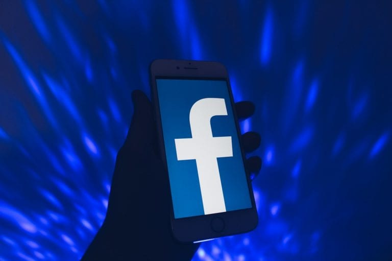 Facebook Wants to Fight Deepfake Videos by Making Them!
