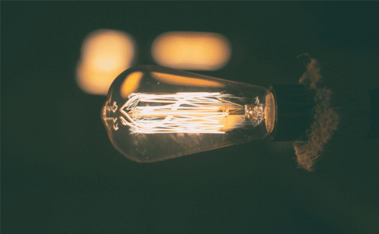 How the humble light-bulb launched planned obsolescence!